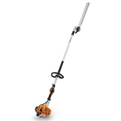 Taille-haies Stihl HSE61-600