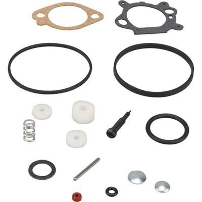 Kit réparation carburateur Briggs et Stratton