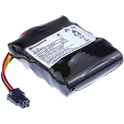 Batterie Automower Husqvarna 310-315-315X