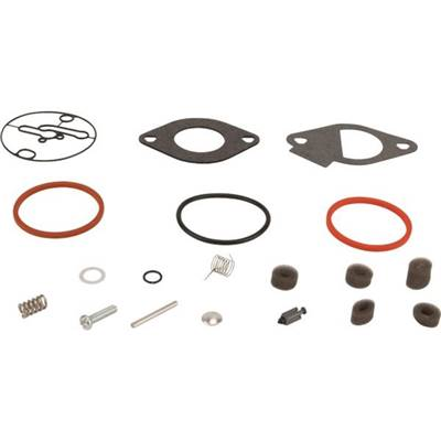 Kit de réparation carburateur Briggs et Stratton