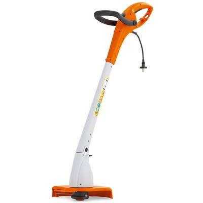 Coupe-bordure Stihl FSE31