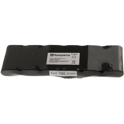 Batterie Automower Husqvarna 265 ACX