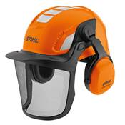 Casque Stihl Advance X-Vent