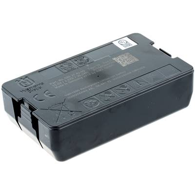Batterie Automower Husqvarna 115H-305-310-315-315X