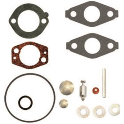 Kit joints de carburateur Briggs et Stratton