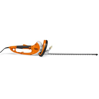 Taille-haies Stihl HSE81-700